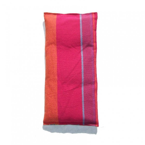 Bouillotte tissu