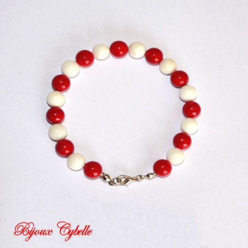 Corail bracelet