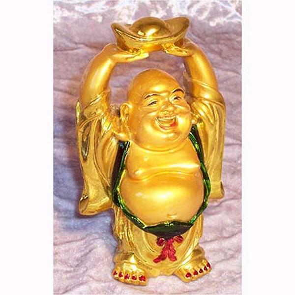 Bouddha Media