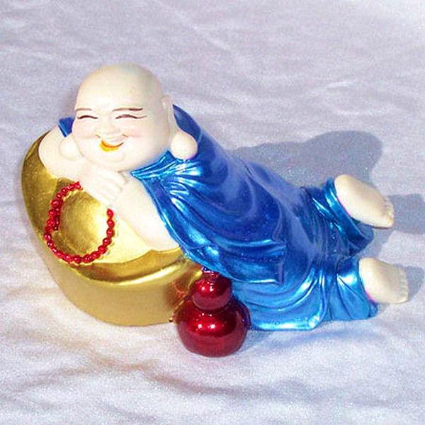 Bouddha Oscar