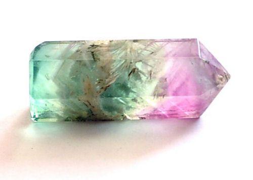 les pierres vertus pouvoirs propriétés