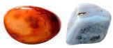 pierres fines